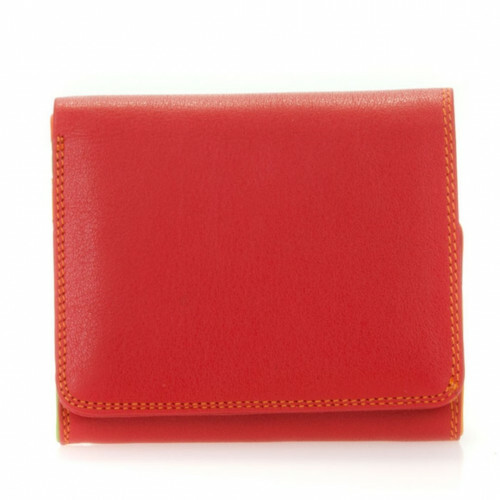 Mywalit SOFT S. WALLET+TRAY, 123 in de kleur 12 jamaica 5051655014282