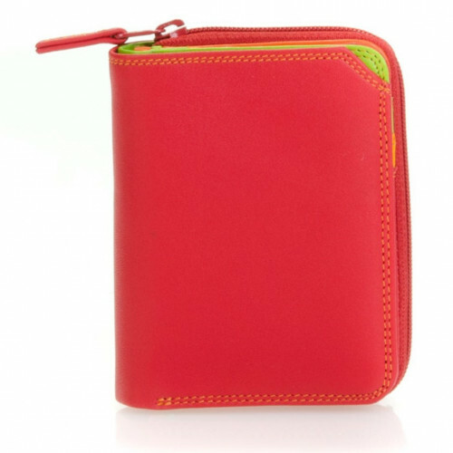 Mywalit Zip Around Wallet 226 jamaica