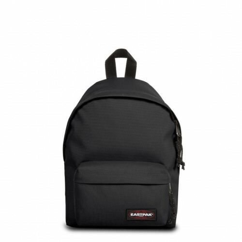 Eastpak Orbit EK043 black