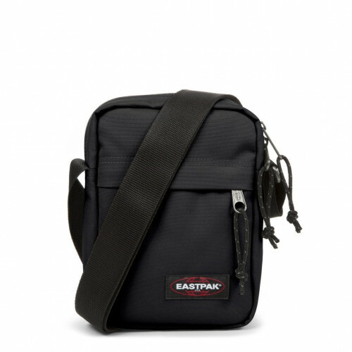 Eastpak The One EK045 black