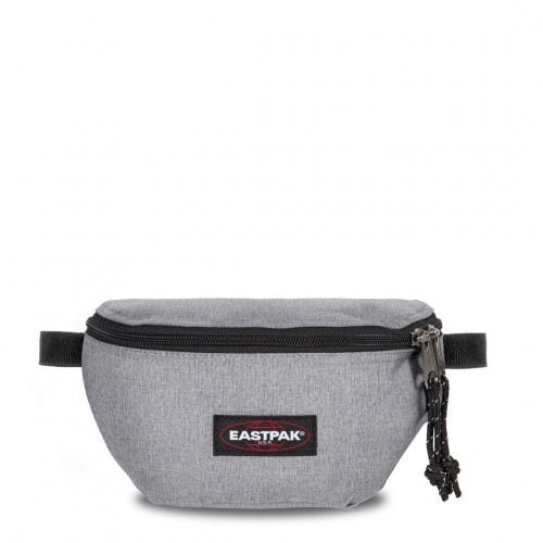 Eastpak AUTHENTIC SPRINGER, EK074 in de kleur 363 sunday grey 5414709188535