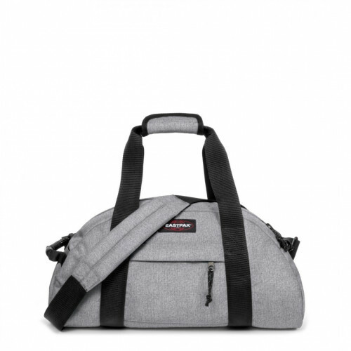 Eastpak AUTHENTIC TRAVEL STAND, EK735 in de kleur 363 sunday grey 5414709191719