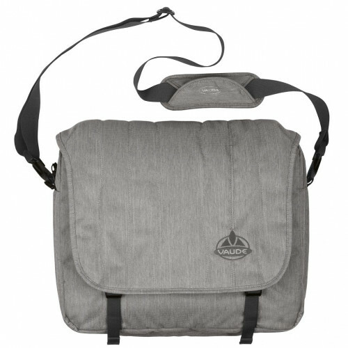 Vaude RECYCLED torPET, 15451 in de kleur 248 purple 4021573759764