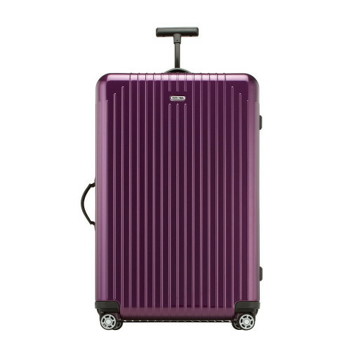 Rimowa SALSA AIR MULTIWHEEL 73, 820.73.4 in de kleur 22 ultra violet 4003743822737